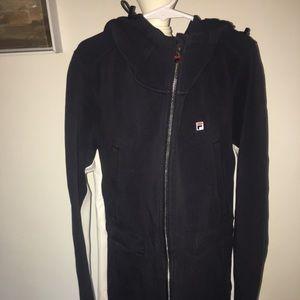 Fila Women's Coat/Dress